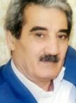 Subkhan, 52  , Baku