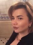 Elena Asanova, 31, Moscow