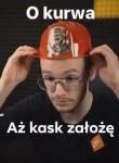 Drfr, 22  , Krakow