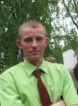 mikhail, 28, Kazan