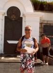 Sergey, 52  , Trekhgornyy