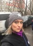 диана, 31 год, Москва