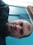 Dima, 40  , Langepas