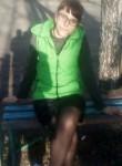 Lyudmilka, 30  , Anzhero-Sudzhensk