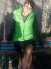 Lyudmilka, 30, Russia, Anzhero-Sudzhensk