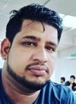 Hello..baby, 66  , Chittagong