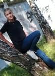 Evgeniya, 20  , Proletarskiy
