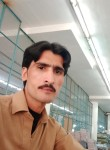 Nasir, 18  , Islamabad
