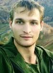 Anton, 21, Saint Petersburg
