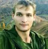 Anton, 21 - Just Me Photography 1