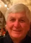 Giuseppe, 73  , Roseto degli Abruzzi