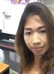 puy, 39  , Lang Suan