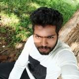 Kumar, 22  , Chiknayakanhalli