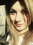 Kseniya, 25  , Burla