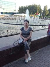 Sofiya, 70, Belarus, Minsk