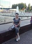 Sofiya, 70  , Minsk