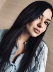 Mariya, 24, Russia, Tver