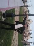 عبدة المصري, 38  , Krasnodar