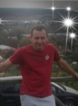 Tolіk, 43  , Ternopil