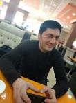 zhakhongir, 39  , Tashkent