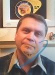 Vadim, 55, Russia, Omsk