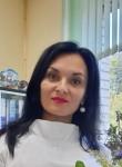 Eva, 38  , Saint Petersburg