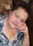 Tatyana, 61  , Yekaterinburg