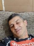 Fahir Ikanovic, 18  , Sarajevo