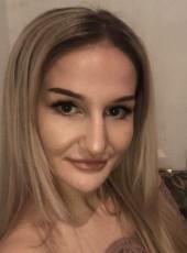 Polina, 30, Russia, Samara