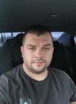 Serega, 32  , Zelenograd