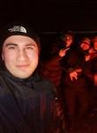 Dzhavid, 23  , Yelabuga
