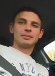 konstantin, 28, Ivanovo