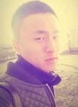 Song, 29  , Dongning