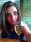 Mariya, 23, Donetsk