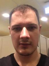 William, 29, Hungary, Solt