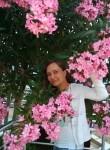 Elena, 37  , Tolyatti