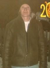 Denis, 40, Russia, Velsk