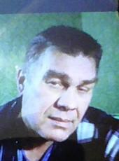 anatoliy, 55, Russia, Perm
