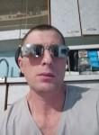Aleksey , 42  , Nizhniy Ingash