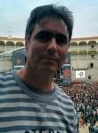 Alfredo, 55  , Argamasilla de Alba