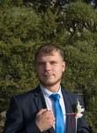Aleksandr, 27  , Saint Petersburg