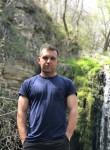 Evgeniy, 35  , Kamieniec Podolski