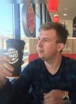 Anton, 34, Kazan