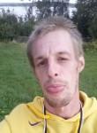 Sven Koch, 29  , Schleswig