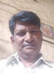 Pankaj kr. , 45  , Faridabad