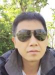 阳光, 37  , Mianyang