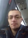 Aleks, 33  , Katowice