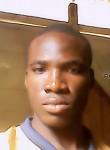 Richard S, 29  , Douala