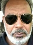 Radha Raman Pa, 63 года, Secunderabad