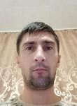 Sergey, 33, Novokuybyshevsk